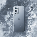 All New OnePlus 9 Pro Lunch in India : Price and Specification